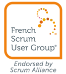 logo-frenchsug-square
