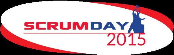 logo-scrumday-2015-01