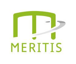 logo_Meritis_250x208