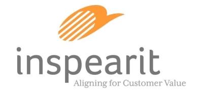 logo+inspearitjpg