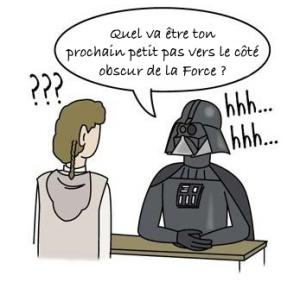 petit_pas