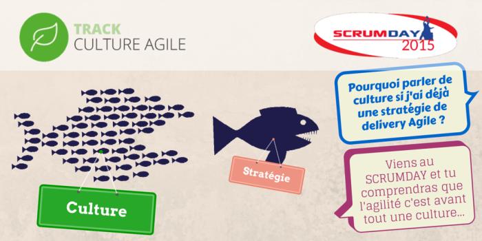 Track Culture Agile (1)